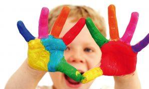 Kinderopvang Nieuwegein 5 dagen open