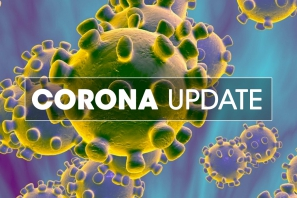 Corona Update – Verlenging Lockdown