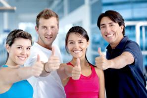 Sportcentra weer open per 1 juli & meer nieuws!