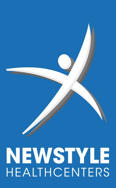 Newstyle Healthcenters
